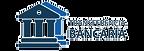 Sites-de-apostas-com-transferencia-banca