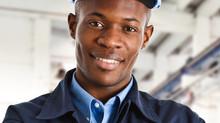 Salud y seguridad en trabajo en América Latina y el Caribe