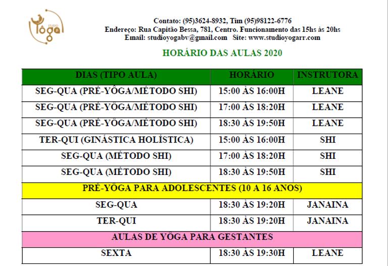 horarios_2020.png