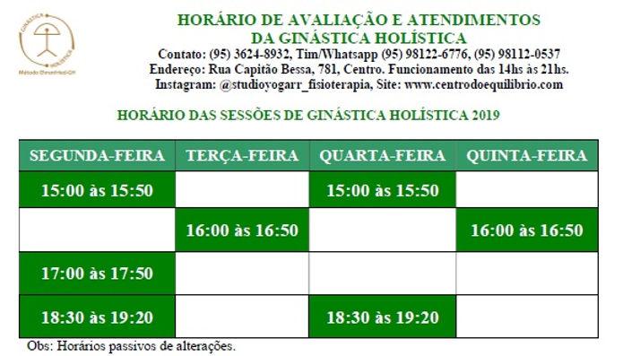 horarios_GH_jul19.jpg