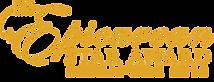 epicurean logo 2019 Gold.png