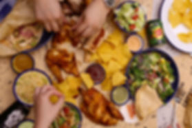 Chico Loco_catering.jpg