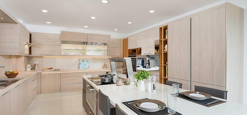 Al Meera Kitchens Muscat August 2018-2 (
