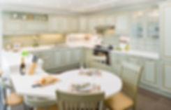 Al Meera Kitchens Muscat August 2018-29.