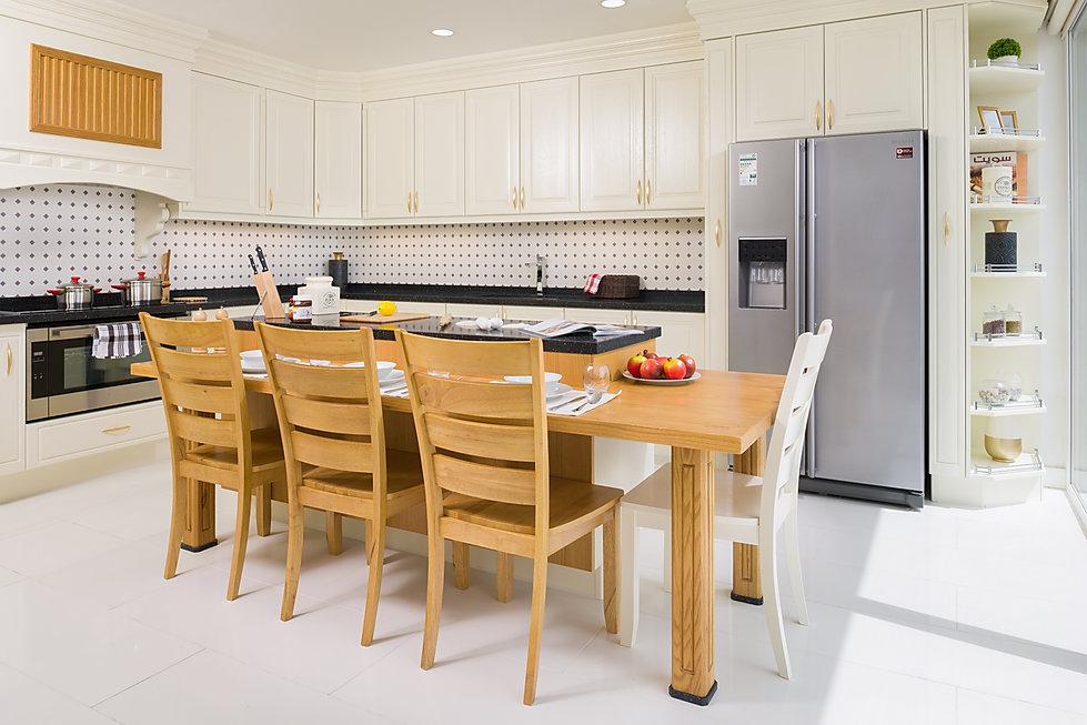 Al Meera Kitchens Muscat August 2018-6.j