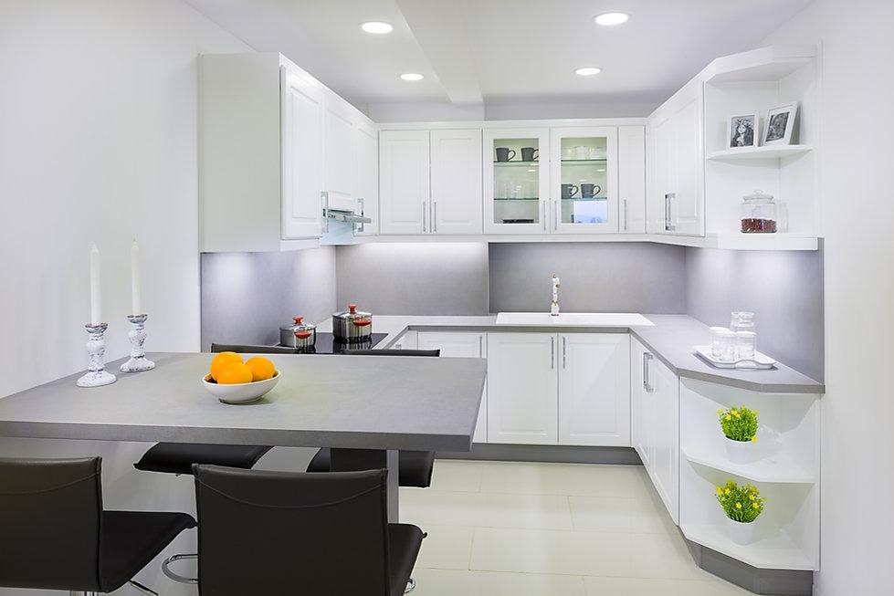 Al Meera Kitchens Muscat August 2018-37.