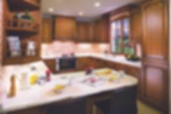 Al Meera Kitchens Muscat August 2018-12_