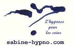 Logo - Copie.jpg