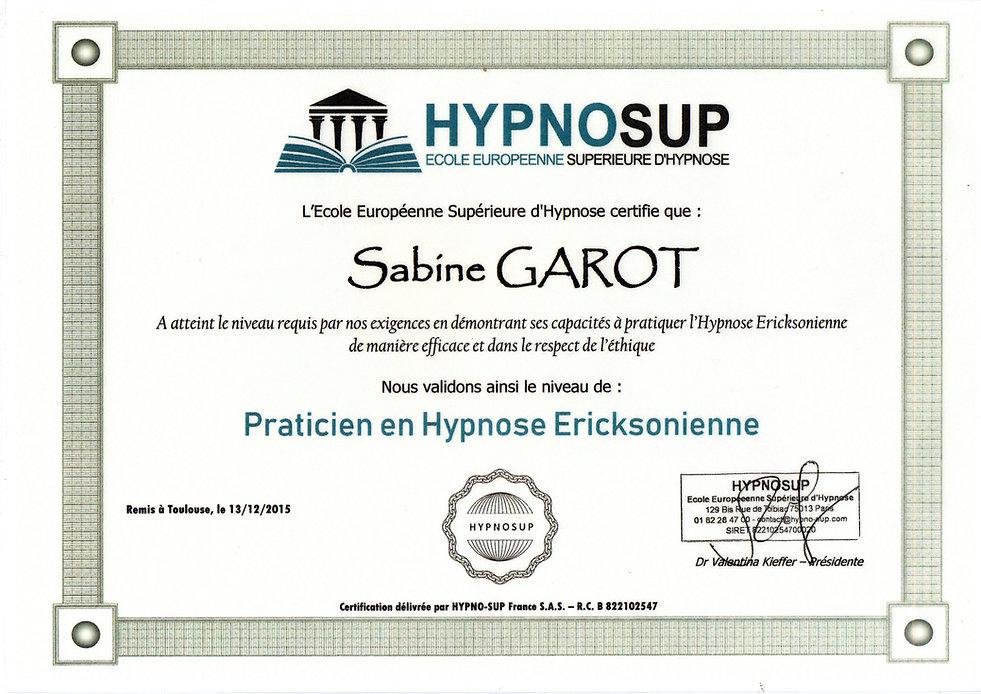 Praticien en hypnose.jpg