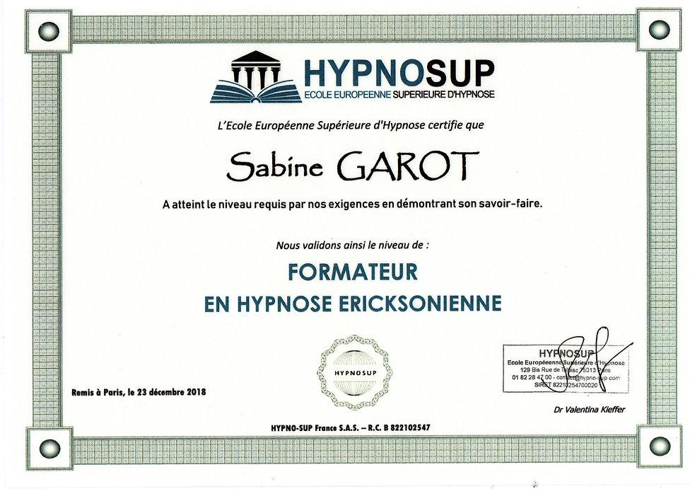 Formatrice en Hypnose.jpg