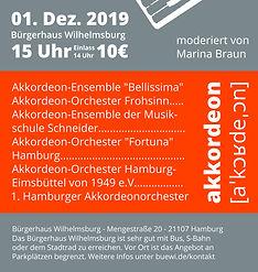DHV-Konzert_Flyer_DINlang_front_edited.j
