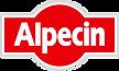 Alpecin_logo.png