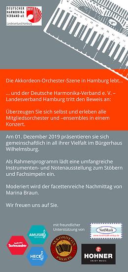 DHV-Konzert_Flyer_DINlang_back.png