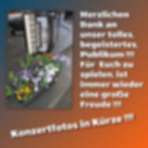 Dank_ans_Publikum_Kreuzkirche_07-04-2019