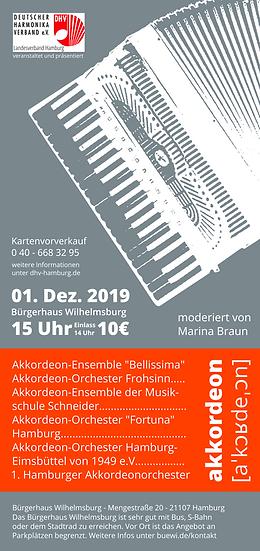 DHV-Konzert_Flyer_DINlang_front.png