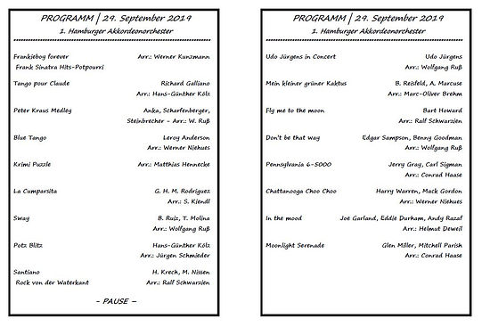 Programm_Barsbüttel.JPG