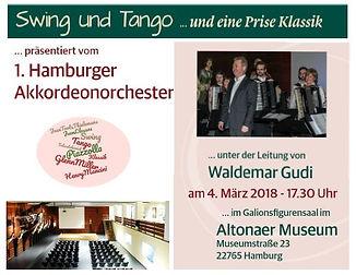 Flyer-Ausschnitt_für_Website-Galerie.JPG