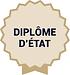 Diplome etat.png