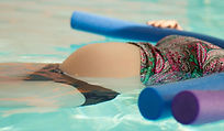 relaxation aquatique liège