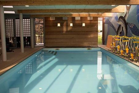 photo ppa piscine.jpg