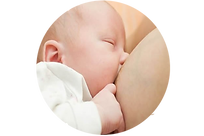 allaitement maternel Maria Iglésias