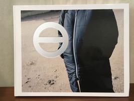 川崎 祐『光景』写真展を開催します
