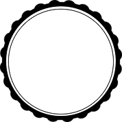 vector-badge-png-19.png