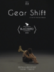 Gear Shift Poster (1).png