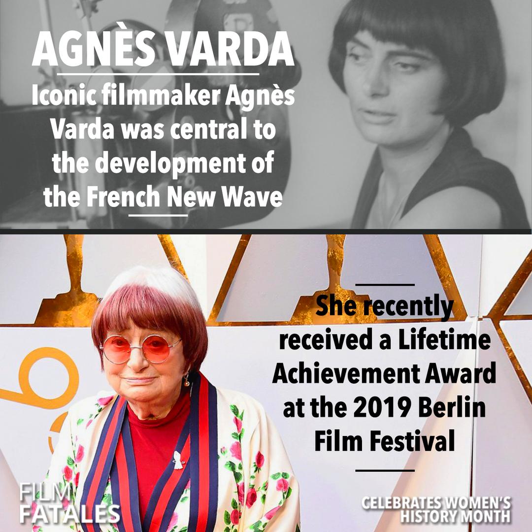 AgnesVarda2019.png