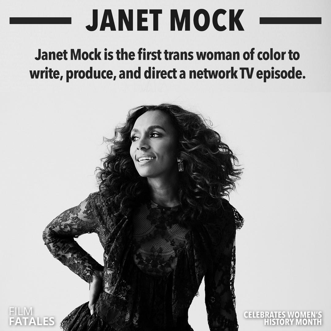 JanetMock2019.png