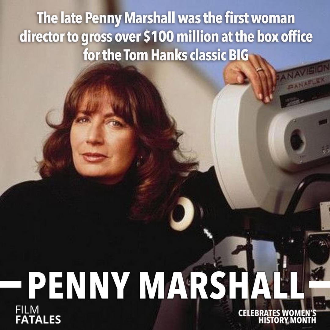 PennyMarshall2019.png