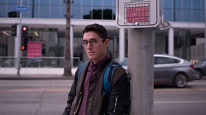 Josh6.jpg