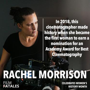 Rachel_Morrison_Graphic.png