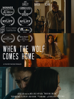 NewWolfPoster.png