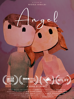 Angel Poster  (1).png