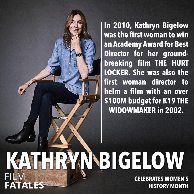Kathryn Bigelow 2019.png