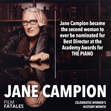 JaneCampion2019.png