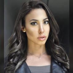 Monique LeClair