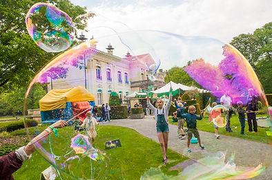 zeepbellen 4.jpg