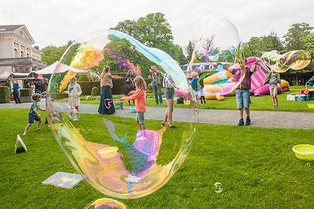zeepbellen 5.jpg