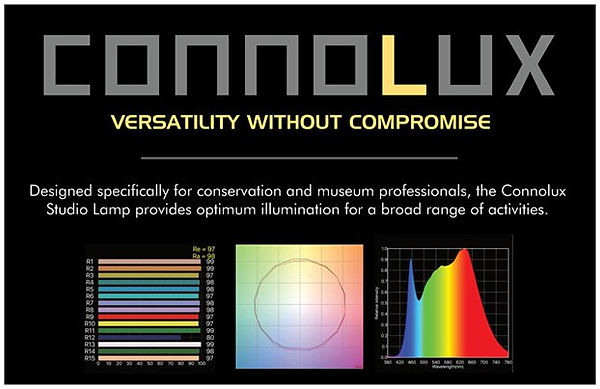 Connolux postcard.jpg