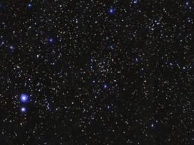 IC 1369