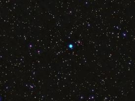 NGC 6826