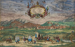 Grabado Granada Joris Hoefnagel 1563.jpg