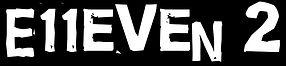 e11even 2 logo.jpg