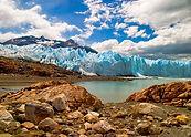 Argentina-travel-40351236-1601-1149.jpg