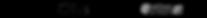 Logos_stream_website.png