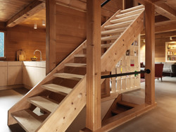 CHALET ROSSINIERE3