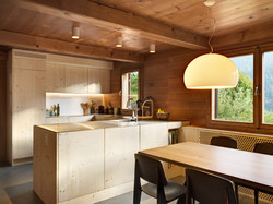 CHALET ROSSINIERE2