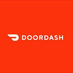 DoorDash-red_edited.jpg
